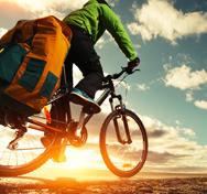 Bicicleta y Moto Hotel