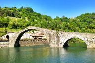 Newsletter del 4-5-2017 eventi a Lucca, Versilia, Garfagnana dal 4 all'11 maggio