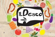 Lucca Desco – Exhibition of tradition and flavors