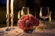 Romantico package: find out what we have thought for you!