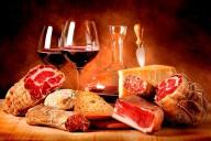 Pacchetto Degustazione: abbandonati al sapore unico dei nostri prodotti tipici!