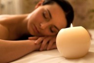 """Wellness packages"" at Bagni di Lucca's Spa"
