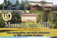 41° Marcia Delle Ville 2017