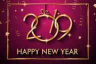Promo Capodanno 2019 anche con pernottamento