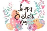 Pranzo di Pasqua 2019 e promo con Soggiorno