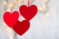 Promo per S. Valentino